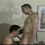 New SMUT! asian stud having his thick meat gobbled up by horny white porn video!