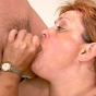 New SMUT! hot plump momma enjoys sex hole drilling porn video!