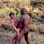 New SMUT! black dude ramming white gay ass porn video!