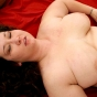 New SMUT! lusty plumper beaten with cock in the pussy porn video!